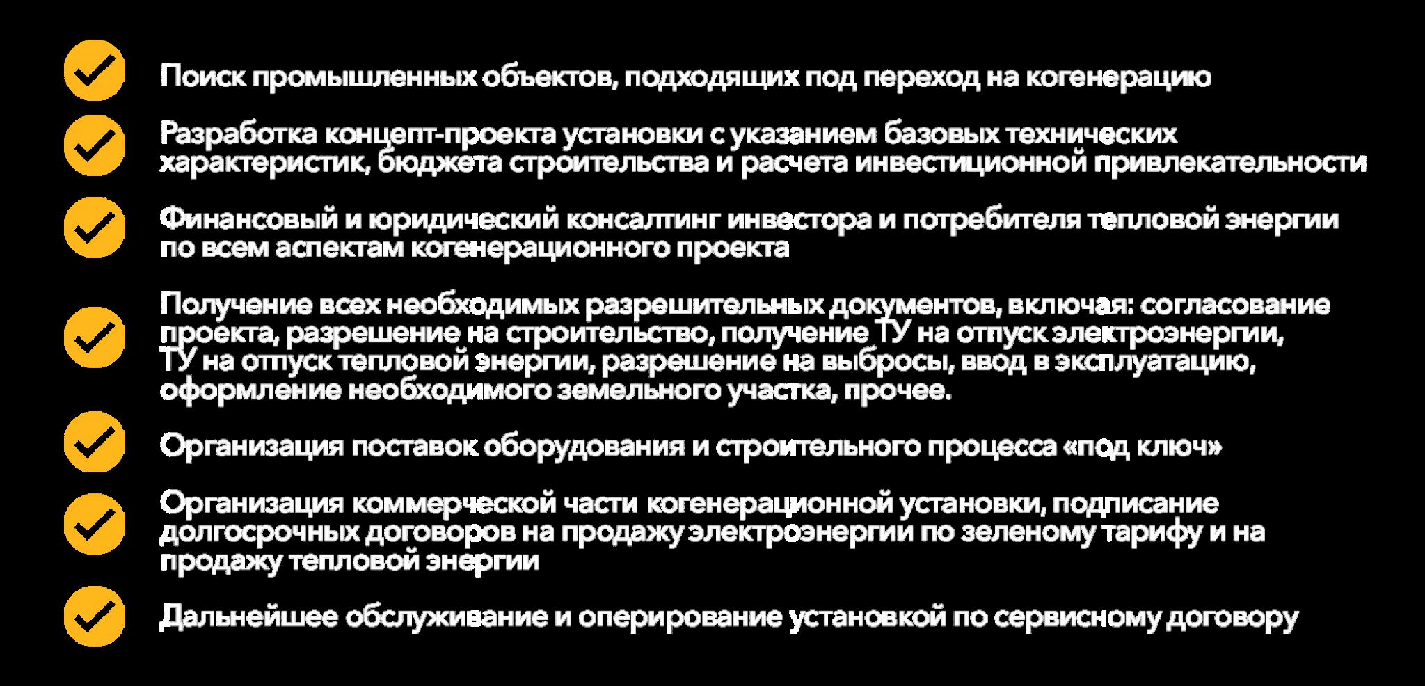 preim-223-55